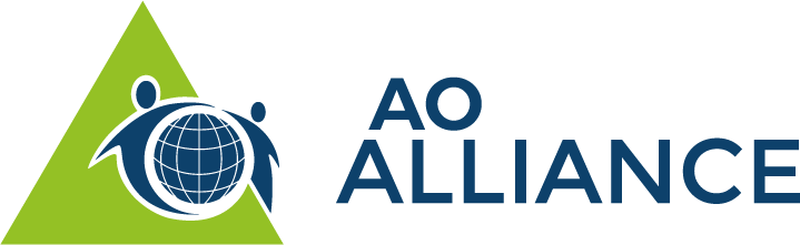 AO Alliance Foundation